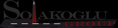 Solakoglu Taahhüt ve Ticaret Limited Şti.